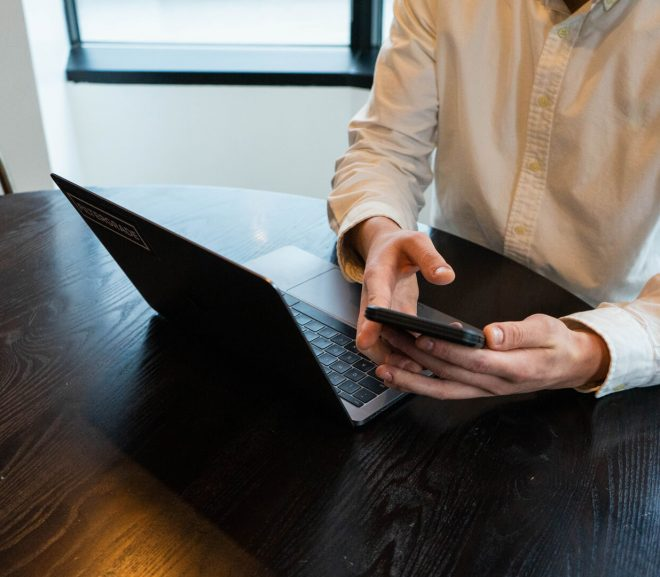 Fordeler ved å bruke VPN
