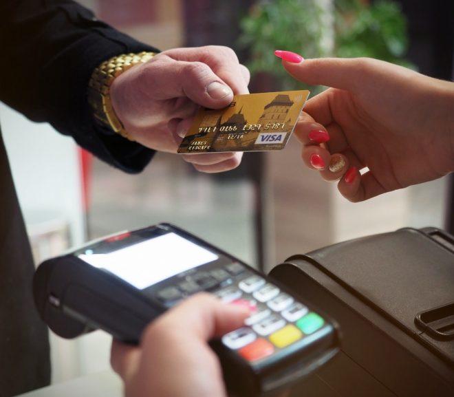 Gode tips til fornuftig forbrukslån- og kredittkortbruk
